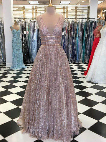 products/fashion_sparkly_sequin_V-neck_Sleeveless_A-line_prom_dresses_PD00086-b1.jpg