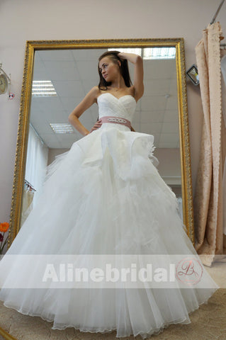 products/gorgeous_lace_up_back_ball_gown_ruffles_wedding_dressesAB1143-A.jpg