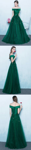 products/green_prom_dress2.jpg
