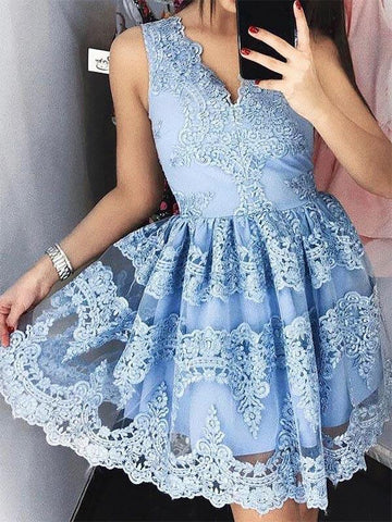 products/homecoming_dress13_1.jpg
