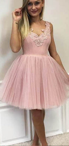 products/homecoming_dress22_3.jpg