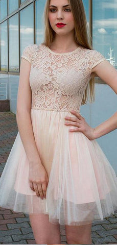 products/homecoming_dress24_3.jpg