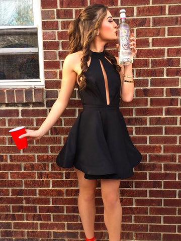 products/homecoming_dress29_1.jpg