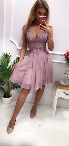 products/homecoming_dress3_4.jpg