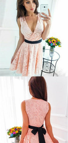 products/homecoming_dress8_3_a84d4f6f-df0f-4603-b18e-f9d8b571e2f3.jpg