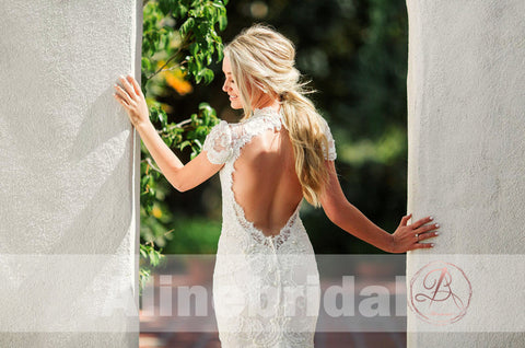 products/ivory_lace_keyhole_back_mermaid_wedding_dressesAB1144-A.jpg