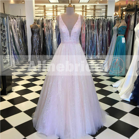 products/light_pink_stunning_sequin_beading_for_teens_prom_dresses_PD00091-1.jpg