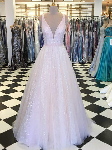 products/light_pink_stunning_sequin_beading_for_teens_prom_dresses_PD00091-a-1.jpg