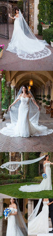 products/off_shoulder_wedding_dress2.jpg