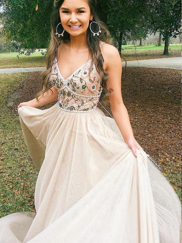 products/prom_dress12-1_ddf5663b-dab4-4395-9fbc-094a45e37501.jpg