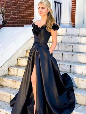 products/prom_dress2-1_2c92073e-7ead-4eb4-b17f-e03afd55657a.jpg