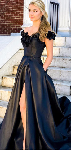 products/prom_dress2-3_15b21025-84c8-4378-9c8d-bf1745d6b462.jpg