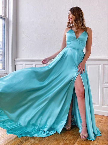 products/prom_dress3-1_2161a81b-524a-4c37-ac8e-1b9e77874736.jpg