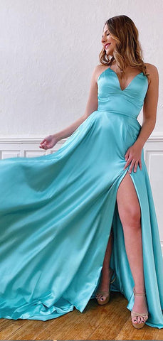 products/prom_dress3-3_083c5003-3403-4599-acfa-045d7c81f2d1.jpg