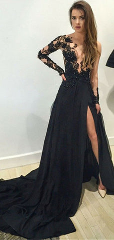 products/prom_dress4-3_891441c0-39bf-43ba-9937-42833d87cb69.jpg
