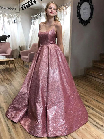 products/prom_dress5-1.jpg