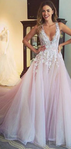 products/prom_dress5-3_ecc9d713-9e14-4b40-b7ef-4669c2be04c9.jpg
