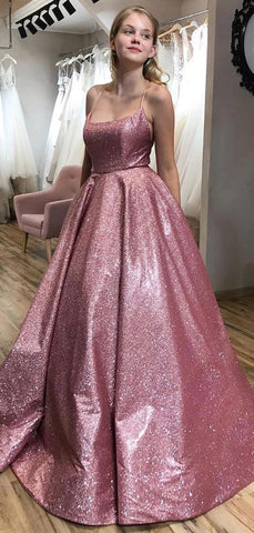 products/prom_dress5-4.jpg