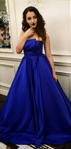 products/prom_dress54-4.jpg