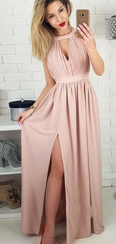 products/prom_dress55-3.jpg