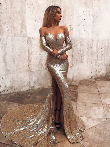 products/prom_dress57-1.jpg