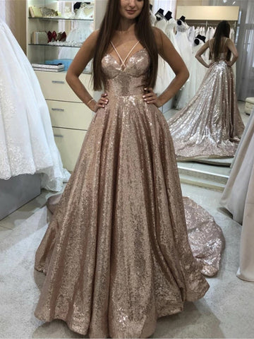 products/prom_dress60-1.jpg