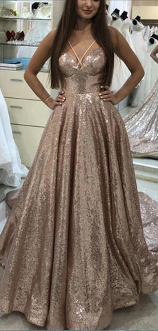 products/prom_dress60-3.jpg
