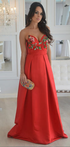 products/prom_dress61-3.jpg