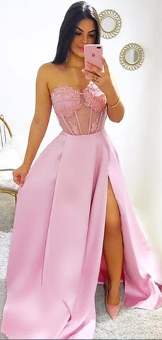 products/prom_dress62-2.jpg