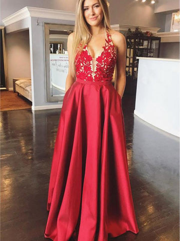 products/prom_dress7-1.jpg