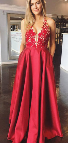 products/prom_dress7-4.jpg