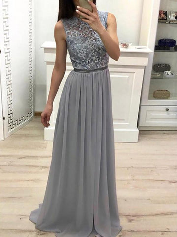 products/prom_dress8-1.jpg