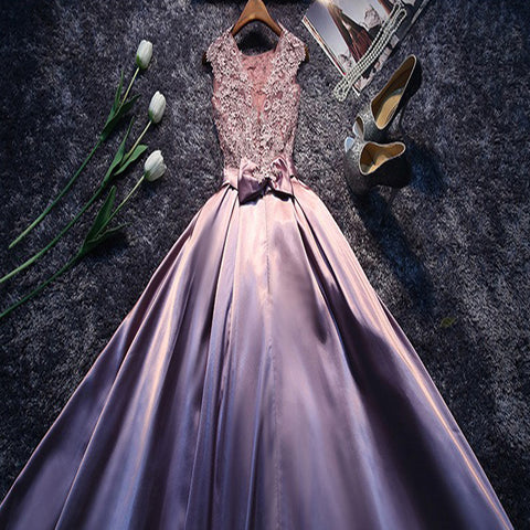 products/purple_satin_prom1.jpg