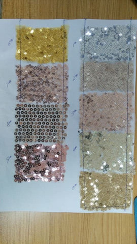 products/sequin_color_chart.jpg