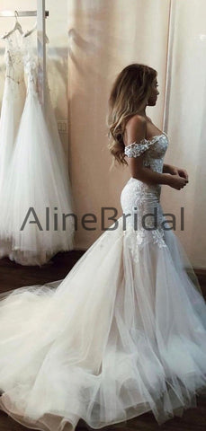 products/wedding_dress5-4.jpg