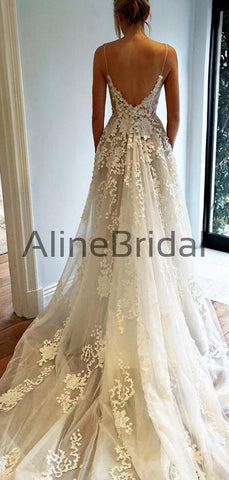 products/wedding_dress6-3_de5e12aa-1c88-49b0-aa32-6d95dc18c1a1.jpg