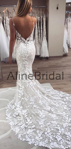 products/wedding_dress7-3.jpg