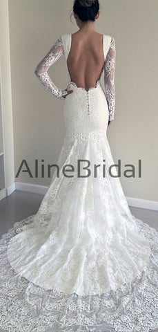 products/wedding_dress8-4.jpg