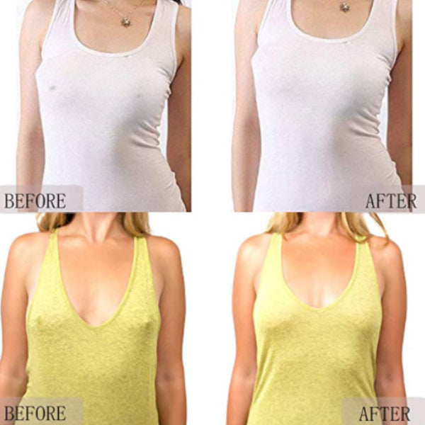 Bridesmaid dresses wish gown most poular mermaid short sleeve champagne gold sequin long bridesmaid dresses wg04 ombrellifo Images