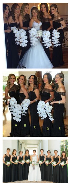 Sequin Bridesmaid Dresses, Gold Sequin Bridesmaid Dresses