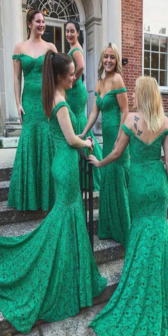 products/bridesmaid_dress1_2ae790b7-fa19-4cc6-8a03-84b83b31c9bd.jpg