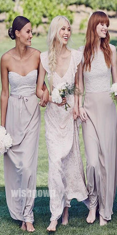 products/bridesmaid_dress1_35673092-2bfc-402c-9e4b-0d2d209a7e6c.jpg