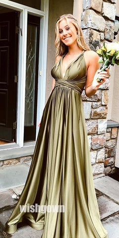 products/bridesmaid_dress1_e005a1e4-740e-4b33-9305-00eb7b1616f7.jpg