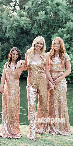 products/bridesmaid_dress1_eeea9cd4-697d-4b08-a41e-8afd57690202.jpg
