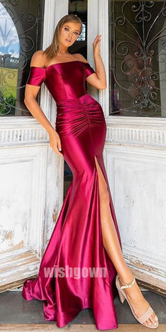 products/bridesmaid_dress2_75799c9f-1be8-4f7c-989f-cd737928a189.jpg