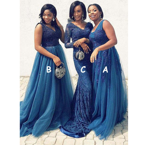 products/bridesmaid_dress_093f10c1-856b-4098-a8c3-562ab314a2e5.jpg