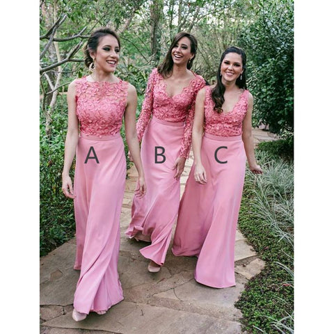 products/bridesmaid_dress_32b6a184-8721-44af-b85d-80a04250552b.jpg