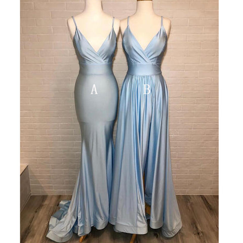 products/bridesmaid_dress_7530ee2f-74c8-477d-9b9b-6850176722be.jpg