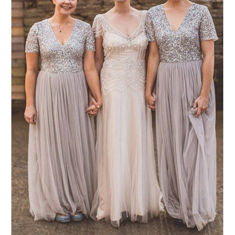 products/bridesmaid_dress_774ae13b-360a-406e-89e6-21d736d30ae1.jpg