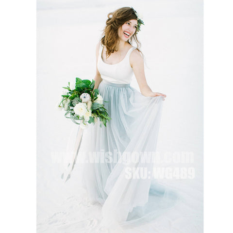products/bridesmaid_dress_80a9b505-a1e6-4faf-911c-3ae4679eb4dc.jpg